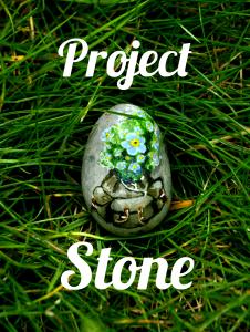 projectstone
